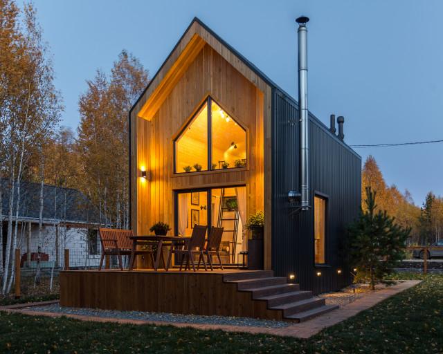 Что учесть при реконструкции, чтобы дом не отапливал улицу тепло, стены, только, тепловой, воздух, тепла, сделать, термальной, массы, тамбур, теплого, быстро, конденсат, будет, входной, стену, воздуха, между, гостиной, деревья