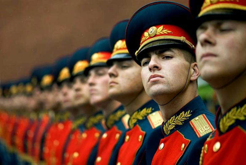 В Финляндии восхитились «мужеством русских» геополитика,иносми,россия