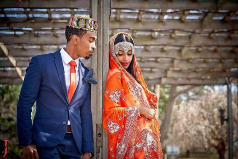 Да будет кровь! африка, обычаи, первая брачная ночь, свадьба, традиции