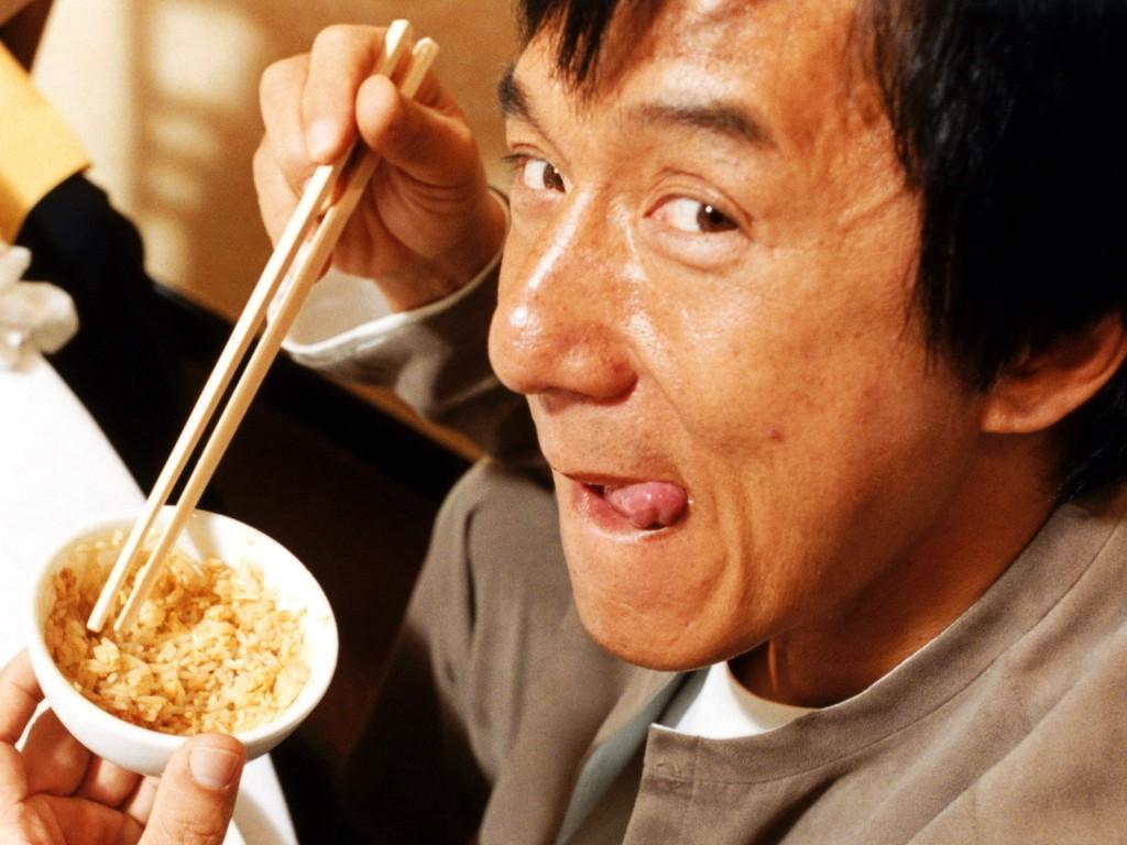 12 причин: почему азиаты здоровее