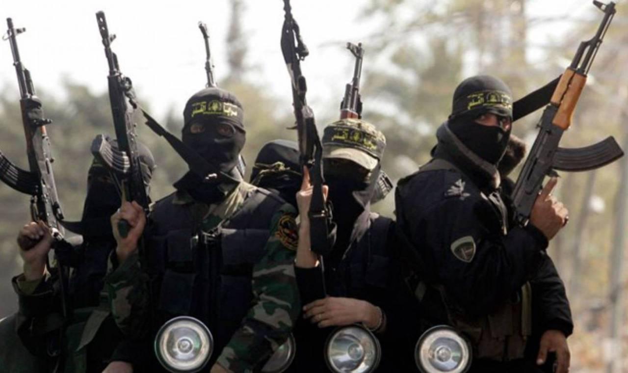 Как не стать жертвой «псевдоисламского государства»