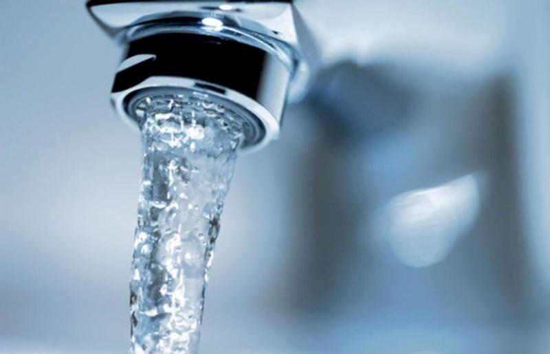 Выбираем фильтр для очистки воды в загородном доме