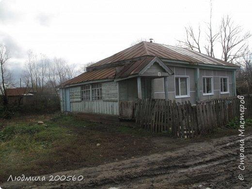 Вид дома,после наружного ремонта... фото 1