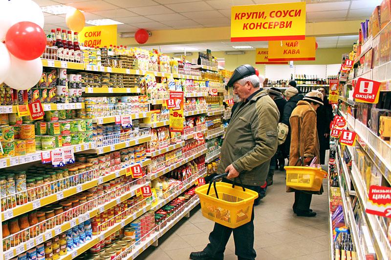 Что нельзя покупать в супермаркете? 15 секретов управления страницей Facebook