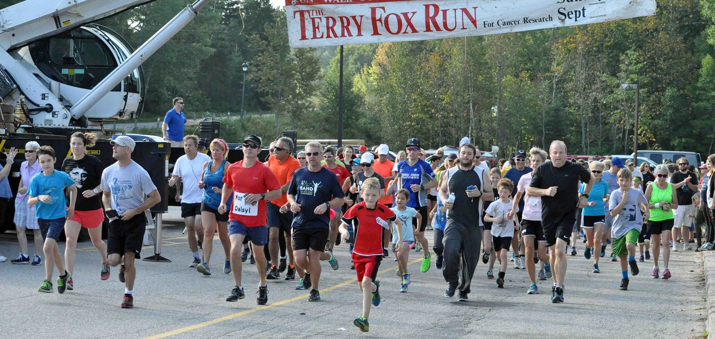https://doppleronline.ca/huntsville/wp-content/uploads/2018/09/Terry-Fox-Run-20.jpg
