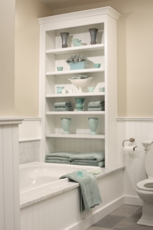 practical-bathroom-storage-ideas-44 (300x450, 64Kb)