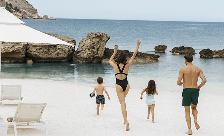 Больше чем отдых: где остановиться в Турции на майские праздники Стиль жизни / Путешествия