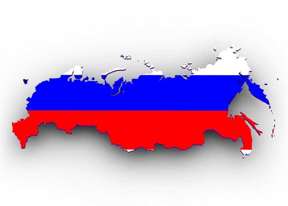 Жители России выберут символы для новых банкнот