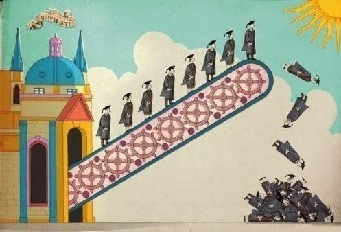 Мин.Образ.иН: правила и приоритеты