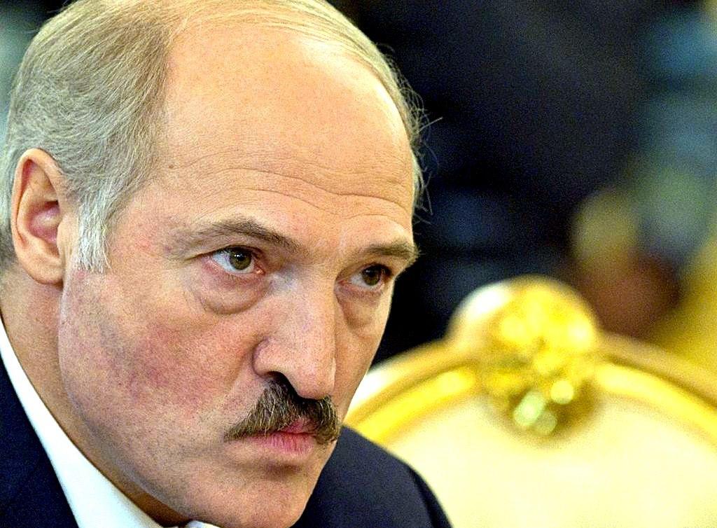 Антироссийский разворот Лукашенко связали с единственной причиной