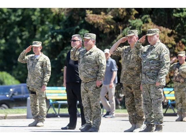 Ставка на террор ослабляет Зеленского и усиливает врагов украина