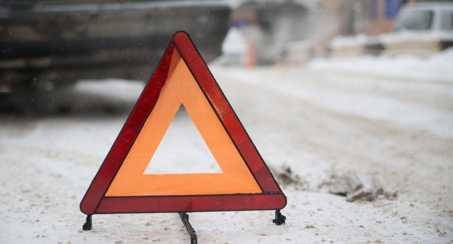 Как обозначать место аварийной остановки Автомобили
