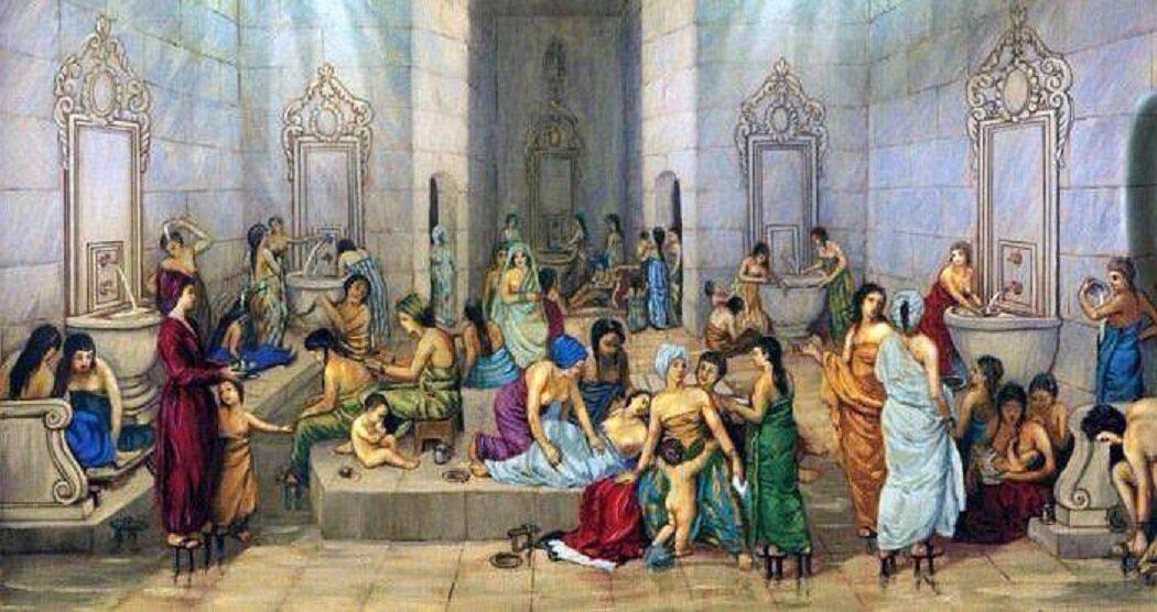 5 правил гигиены османских наложниц хамаме, гареме, султана, нельзя, хамама, согласно, женщины, девушки, волосы, удаляли, только, волос, волоски, вполне, смесь, обувь, суевериям, особенно, дворце, Мыться