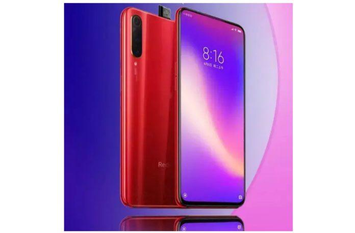 Названы характеристики и дата премьеры нового доступного флагмана от Xiaomi новости,смартфон,статья