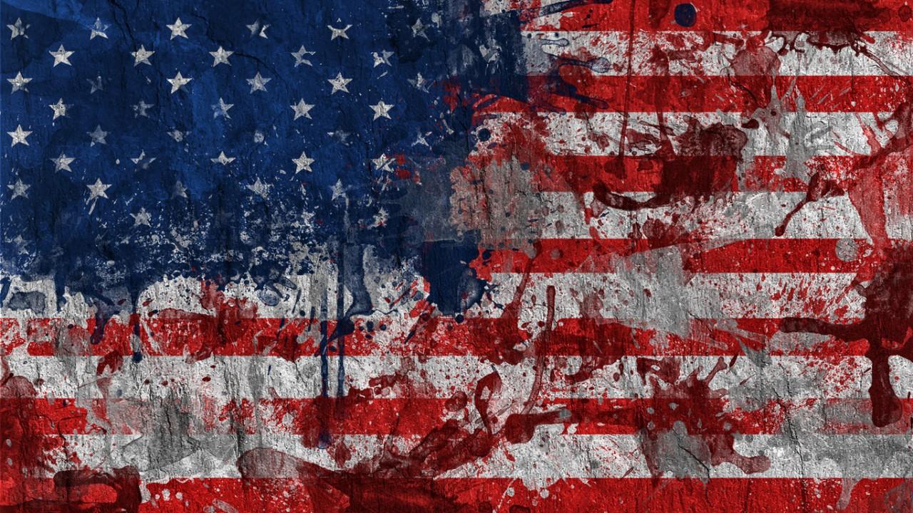США – ТАКИЕ НЯШКИ! АЛЕКСАНДР РОДЖЕРС