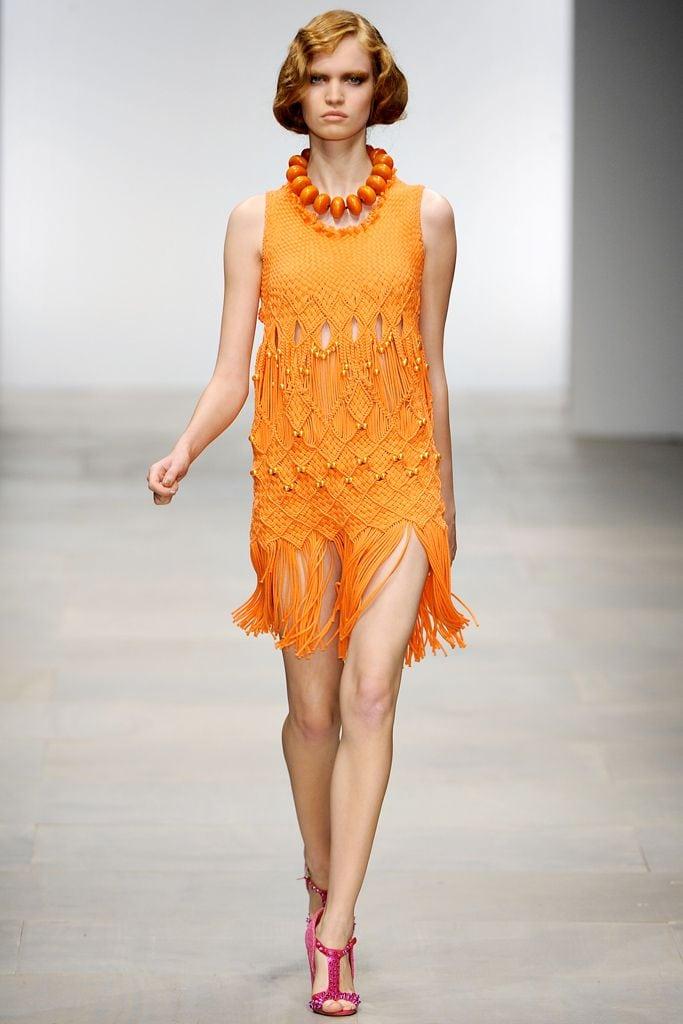 Стильные наряды лета 2021 года в технике макраме летом, вариант, очень, необычно, притягивает, взгляды, окружающих, идеальный, особенности, одежда, поездок, мореКрасивые, образы, вдохновят, обновление, собственного, выглядит, плетеная, дизайнеры, Оригинальные