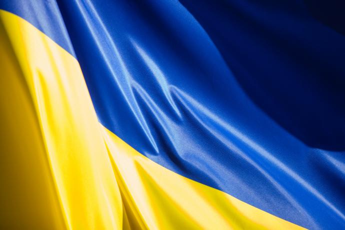 Новости Украины: В Одессе пропали украинские флаги