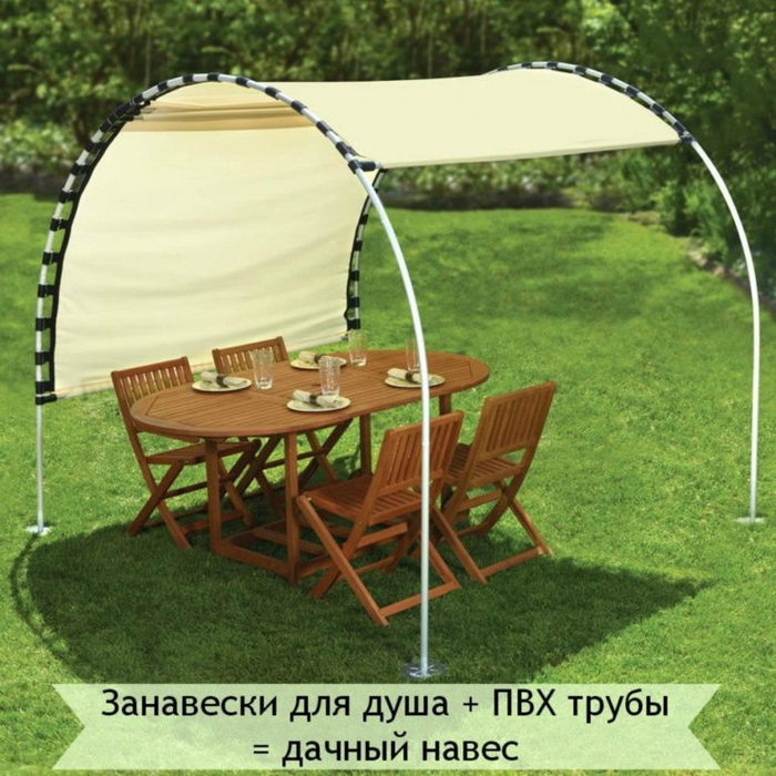 adjustable-canopy-diy-with-shower-curtain-rings-grommets-canvas-pvc-sprinkler-pipescanvas-outdoor-curtains-patio--drapes-807x807 (700x700, 489Kb)