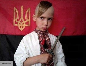 Жуткие откровения капеллана из АТО: Мы с детства знали, что война с Россией неизбежна - росли на примере УПА