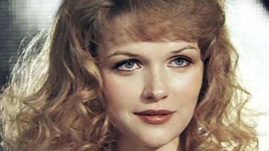 Беспощадная красота: Какой макияж делали актрисам советских фильмов? история кино,кино,СССР