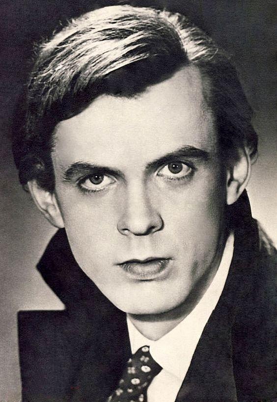 Фото советских артистов кино мужчины