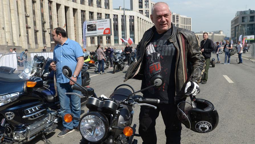 Сергей Доренко умер после ДТП: причина смерти стала известна СМИ наши звезды,новости,Сергей Доренко,шоу,шоубиz,шоубиз