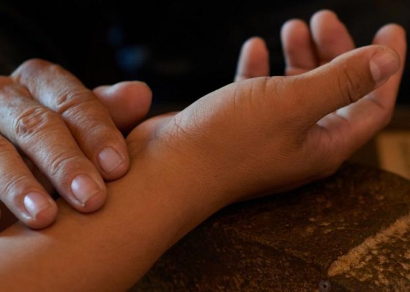 10 медицинских практик Древнего Египта, которые мы используем до сих пор