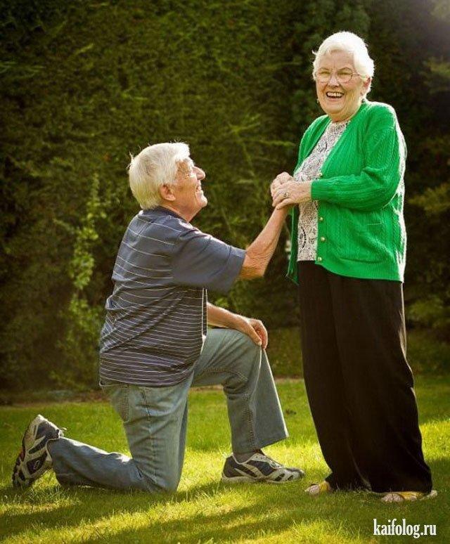 Смешные пенсионеры картинки, башкирские приколы