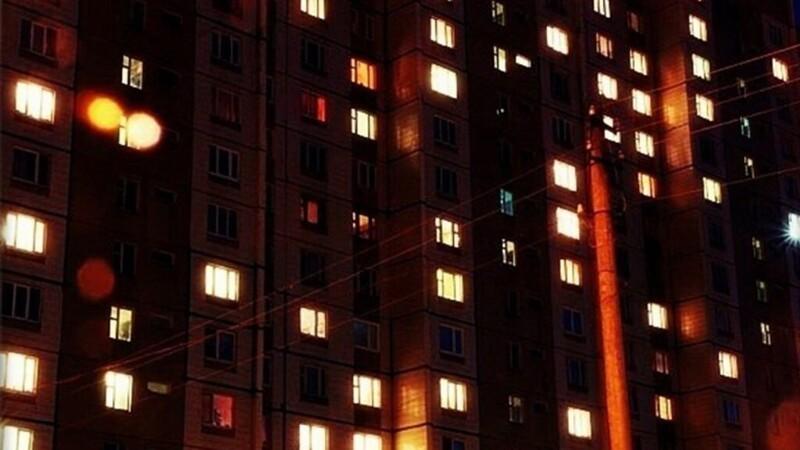 Запах сдобы и другое: на какие уловки идут риэлторы, чтобы продать квартиру покупателю жилплощадь,лайфхак,о недвижимости,продажа квартиры,риэлтор