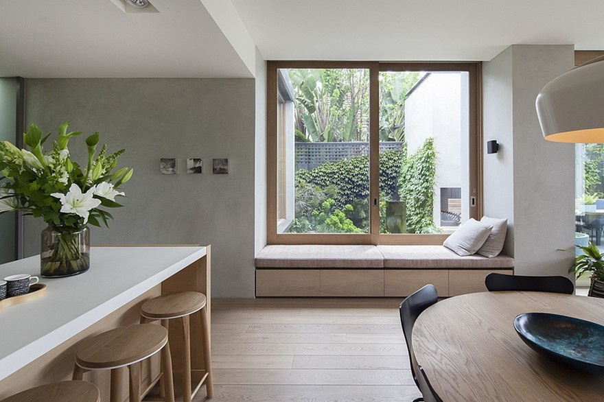 bungalow-style-home-13_01