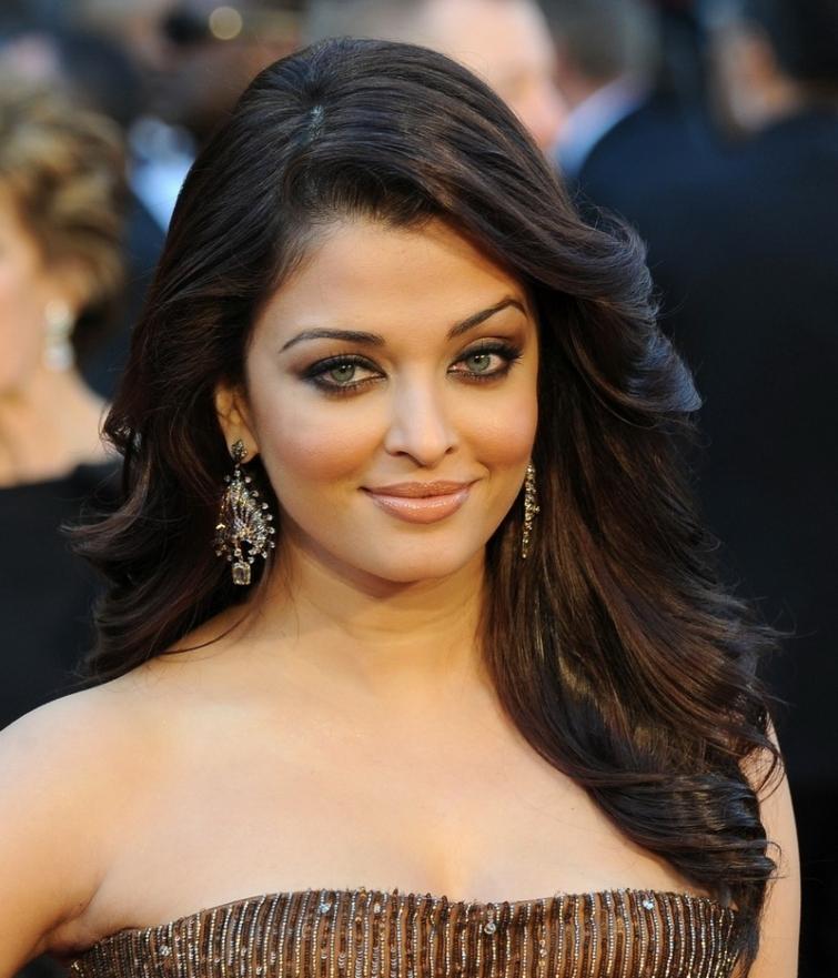 indianka-zvezda-aktrisa