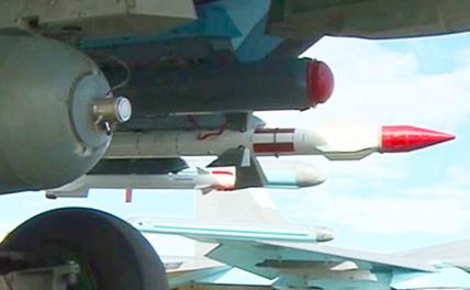 Гонка гиперзвука: «Острота» против американской X-51A Waverider — кто мощнее
