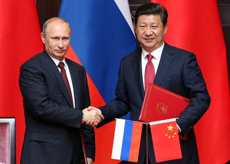 Политолог: Си Цзиньпин недоо…