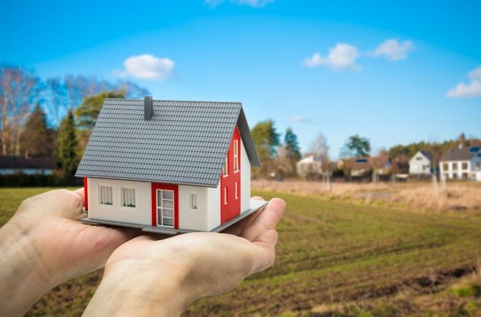 Что можно построить на своем участке без наличия специальных разрешительных документов