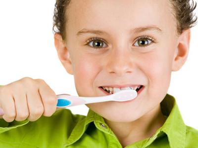 Как удалить зубные камни