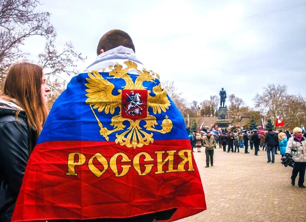 Запад вынашивает план погружения России в протестный хаос Белоруссия,Запад,Малькевич,Политика,Мир,Протесты,Россия