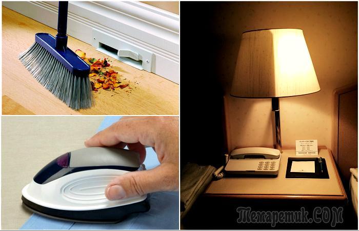 18 полезных изобретений, которые скрасят серые будни и сделают жизнь значительно проще
