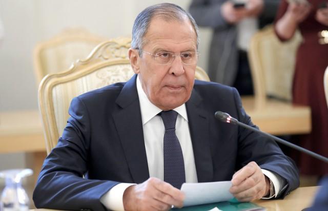 """""""Россия вышлет британских дипломатов"""""""