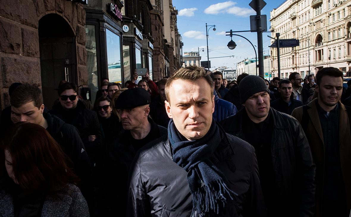 Они ещё и идиоты? власть,интриги,мнение,Навальный,отравление,СМИ,ФСБ