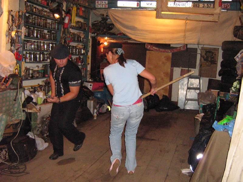 Смешные картинки пьянка в гараже, класс