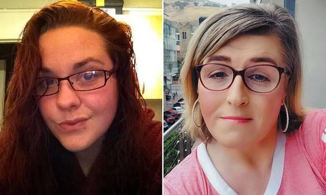 В Британии задержали женщину за то, что она назвала транссексуала мужчиной в Твиттере