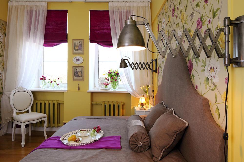 Мебель и предметы интерьера в цветах: серый, белый, коричневый, бежевый. Мебель и предметы интерьера в .
