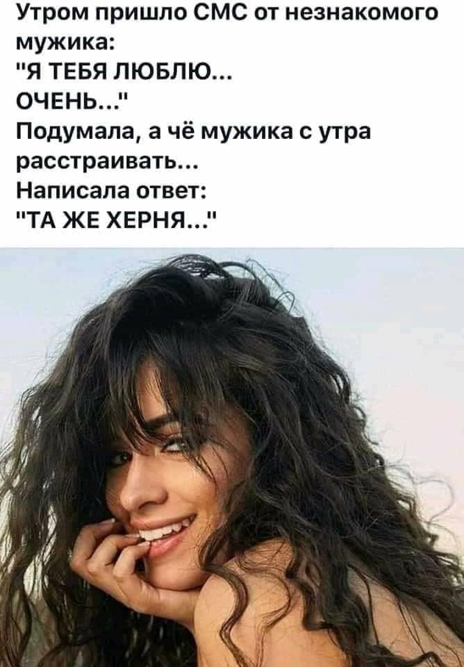 https://mtdata.ru/u2/photoD0C5/20071842869-0/original.jpeg#20071842869