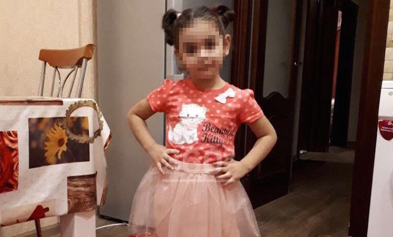 В детском саду забыли маленькую девочку на морозе, когда ее нашли малышка уже не дышала…