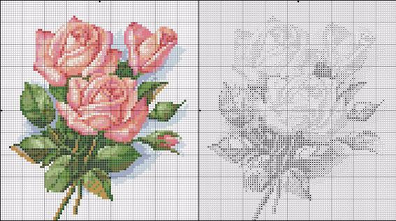 схема-вышивки (8) (567x317, 187Kb)