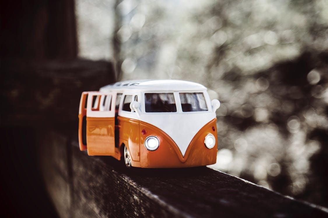 Для студентов НГУ запустят бесплатный автобус