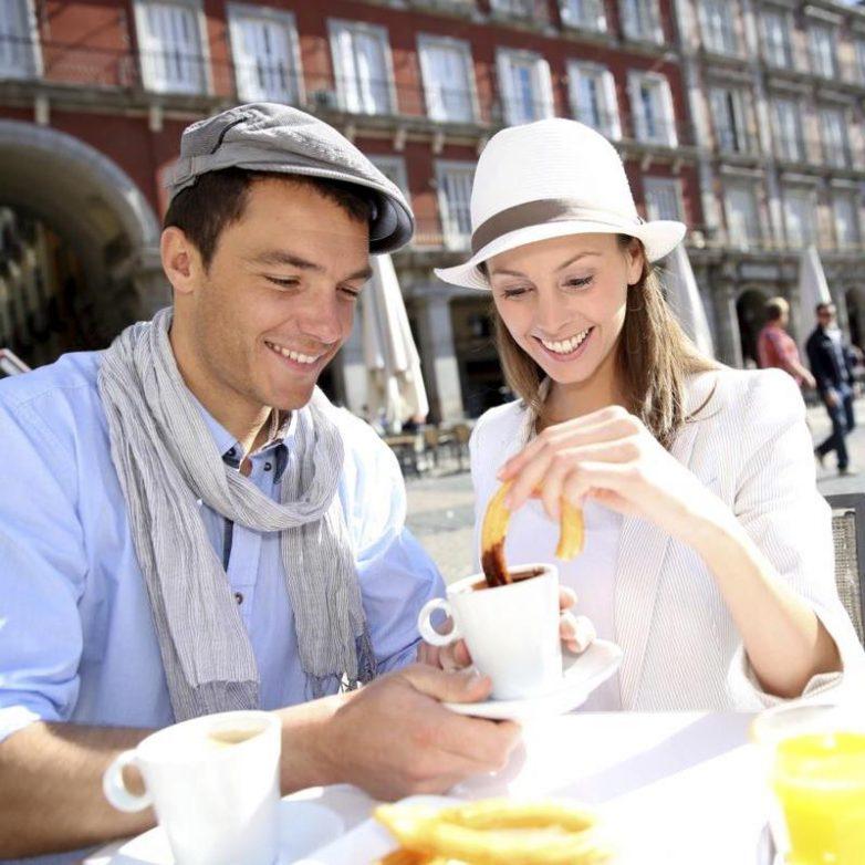 3 проверенных способа сэкономить на еде в путешествиях