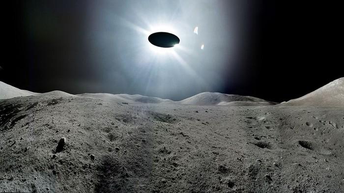 Луна преподнесет нам еще не один сюрприз