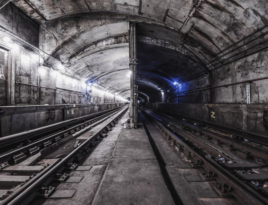 парни заброшенное метро в москве фото что пиццу любим