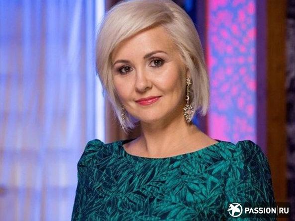 Как две капли: Василиса Володина показала подросшую дочь